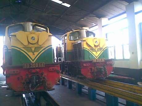 BB 300 06 dan 16