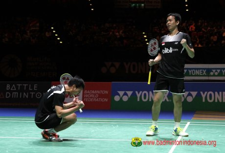 thumb-20140309_All England_Ahsan&Hendra 8