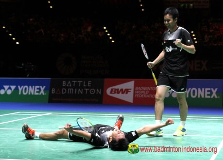 thumb-20140309_All England_Ahsan&Hendra 9