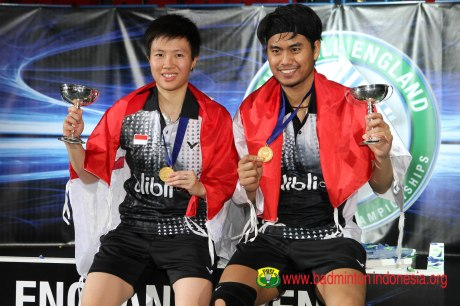 thumb-20140309_All England_Owi&Butet 19